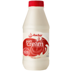 Anchor Pure Cream 500ml