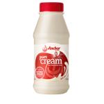 Anchor Pure Cream 300ml