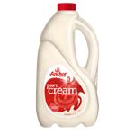 Anchor Pure Cream 2l