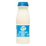 Meadow Fresh Lite Cream 300ml