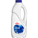 Anchor Blue Milk 1l
