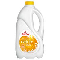 Anchor Calci + Trim Milk 2l