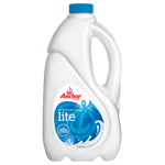 Anchor Lite Milk 2l