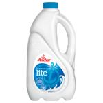 Anchor Lite Milk 2l