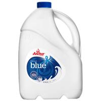 Anchor Blue Milk 3l