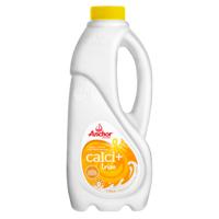 Anchor Calci + Trim Milk 1l