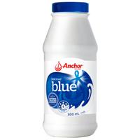 Anchor Blue Milk 300ml