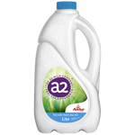 Anchor A2 Lite Milk 2l