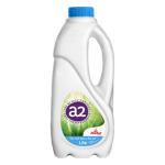 Anchor A2 Lite Milk 1l