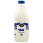 Puhoi Valley Fresh Permeate Free  Homogenised Milk 1.5l