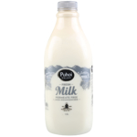 Puhoi Valley Non Homogenized Non Organic Milk 1.5l