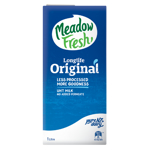 Meadow Fresh Original Long Life Milk 1l