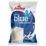 Anchor Blue Milk Powder 1kg