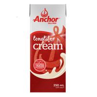 Anchor Longlife Cream 250ml