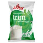 Anchor Trim Milk Powder 1kg