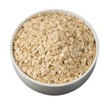 Bulk Foods Wholegrain 1kg