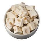 Bulk Foods Supreme Nougat 1kg