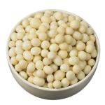Bulk Foods Yoghurt Raisins 1kg