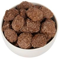Bulk Foods Chocolate Coconut Rough 1kg