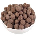 Bulk Foods Caramel Protein Bites 1kg