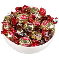 Bulk Foods Hazelnut Creme Pralines 1kg