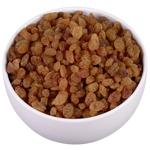 Bulk Foods Premium Sultanas 1kg