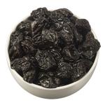 Bulk Foods Super Sweet Prunes 1kg