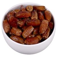 Bulk Foods Gourmet Dates 1kg