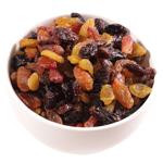 Bulk Foods Jumbo Raisins 1kg