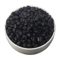 Bulk Foods Blueberries 1kg