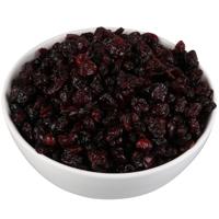 Alison's Pantry Whole Cranberries 1kg