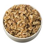 Bulk Foods American Raw Walnuts 1kg