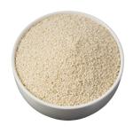 Bulk Foods Sesame Seeds 1kg