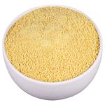 Bulk Foods Lecithin 1kg