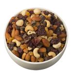 Bulk Foods Superboost 1kg