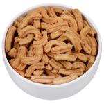Bulk Foods Honey & Dijon Snippets 1kg