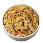 Bulk Foods Bar Mix 1kg