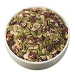 Bulk Foods Cranberry Sprinkle 1kg