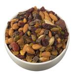 Bulk Foods Vitality 1kg