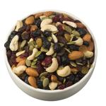 Bulk Foods Antioxidant Blend 1kg