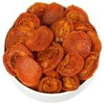 Alison's Pantry NZ Gourmet Apricots 1kg