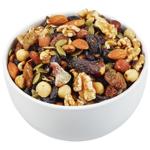 Bulk Foods Brain Power 1kg