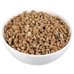 Alison's Pantry English Toffee Pepitas 1kg