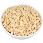 Alison's Pantry Salt & Vinegar Fava Beans 1kg