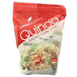 Ceres Organics Quinoa 450g