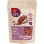 Pams Dried Goji Berries 100g