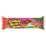 Griffin's Cookie Bear Stripes 200g