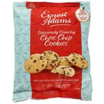 Ernest Adams Chocolate Chip 350g