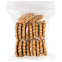 Baker Boys Appricot & Yoghurt 650g