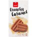 Pams Crunchy Caramel 130g
